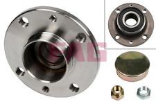 FAG Radlagersatz HA für Fiat 127,128,Panda,Regata,Ritmo,Uno - Nr. 713690240