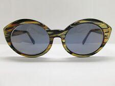 Cabana TS-6935 Eyeglasses Eyewear FRAMES 51-14-140 TV6 80139A