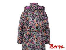 TUC TUC 753489 Regenmantel für Mädchen Regenjacke Größe 5 110 cm