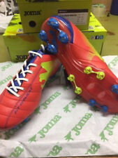 JOMA FIT-100 ULTRALIGHT SOCCER BOOTS - msrp $ 69.00