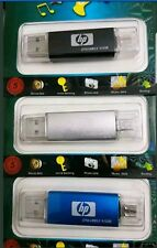 512GB Micro USB to USB Flash Drive OTG Memory Stick for Samsung HTC and Tablets