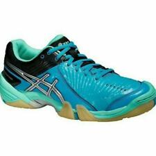 Asics gel domain 26cm aqua mint from japan (6280