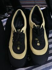 kiko kostadinov camper teix shoes size 7