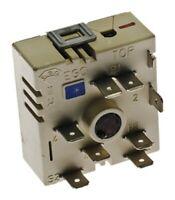 OEM 6750060 Miele Gas Pressure Stay BN-E