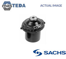SACHS FRONT TOP STRUT MOUNTING BEARING 801 045 G NEW OE REPLACEMENT