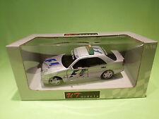UT MODELS 1:18 MERCEDES BENZ F1 SAFETY CAR - AUSTRALIA  - RARE SELTEN - IN BOX