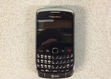 Blackberry Curve 8530 with Camera, AT&T, Black, Smartphone/Cellphone
