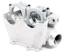 Suzuki 2004 2006 04 06 RMZ250 RMZ 250 RM-Z Cylinder Head K1100-80080 New OEM