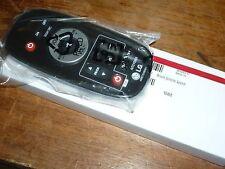 New Genuine LG Original OEM Sound Bar Remote Control for NB2020A *Fast USA Ship