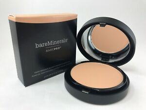 BareMinerals BAREPRO Powder Foundation 10g / 0.34oz - NATURAL 11