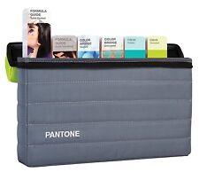 Pantone Essentials Bundle - Includes 6 Pantone Plus Color Guides + Case GPG301N