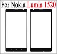 For Nokia Lumia 1520 Replacement Touch Screen Digitizer Glass Lens Display New