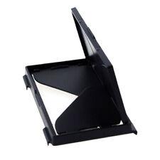 Pop-Up LCD Screen Hood Cover Protector for Sony NEX-3 NEX-5 NEX-C3 Camera
