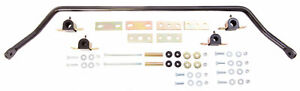 """1"""" Front Sway Bar 1963-73 Chrysler, 1965-70 Dodge/Plymouth Full Size"""