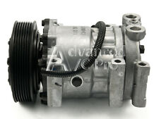 New AC A/C Compressor Fits: 1997 - 2001 Dodge Ram 1500 V6 3.9L / V8 5.2L - 5.9L