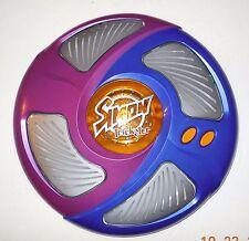2005 Simon Trickster Full Size Electronic Game Milton Bradley Hasbro