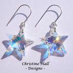 Christine Hall Designs
