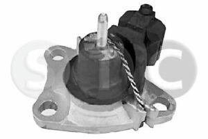 T404608 Sospensione, Motore DESTRO RENAULT MEGANE-SCENIC 1.9 DTI DCI 96-03