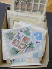 EDW1949SELL : WW TOPICAL Christmas Beautiful & Comprehensive lot of all VF MNH