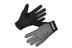 BROMPTON London Windfest Handschuhe Alle Größen