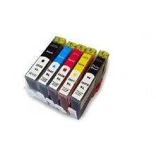 Tinte Patronen fü HP 364XL B110A B B109A B109N B010A D5445 D5460 C309G chipbügel