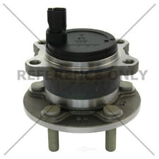 Rear Wheel Hub Assembly For 2018 Ford Focus Electric Centric 407.61011