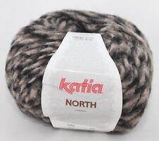 KATIA North Farbe 203