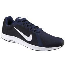 Blu 42 EU Nike Downshifter 8 Scarpe Running Uomo (midnight Navy/white-dark