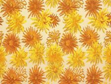 """2.4 Sq Yrd Upholstery Drapery Chenille fabric, """"Aster"""" 79 in (200 cm) width"""