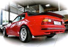 *ATEMBERAUBEND SCHÖN * Porsche 944 II Targa Coupe im Oldtimer Museum