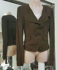 Cue Women's Pant Suits & Blazers