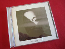 John Legend: Darkness And Light (NEW-Opened CD) Chance The Rapper, R&B, Soul