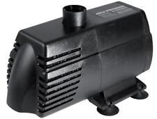Hailea hx8840 Pompa Acqua-Submersible PUMP 4100l / HR