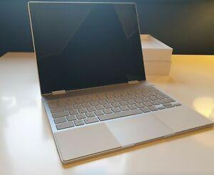 Google Pixelbook i5 8gb RAM 128GB SSD Laptop  &  Tablet