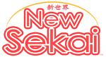 New Sekai