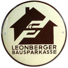 Leonberger Bausparkasse DM Aktie 1967 Leonberg Wüstenrot W & W Württemberg