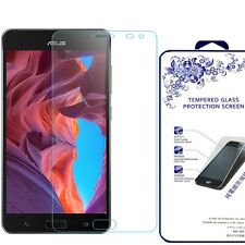 For Asus Zenfone 3 AR/ Asus ZS571KL HD Tempered Glass Screen Protector