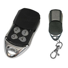 Henderson Sprint 550SL Remote Control Gate Key Fob Lighter Style 4020 Sommer