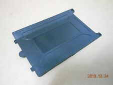NEW FOR HP Compaq nc6120 Hard Disk Drive HDD Cover HDD Door 6070A0095001