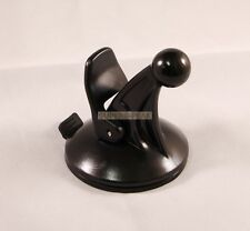 SUCTION CUP MOUNT HOLDER FOR GARMIN Nuvi 200 205w 250w 255w 260w 265T 265WT 275T