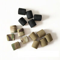 Tactical Ribbon Keeper for 25Mm 38Mm Tactical Webbing Ilitary Tactical Ribbon Eq