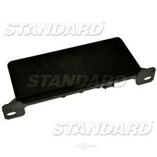Parking Aid Sensor Standard PPS29