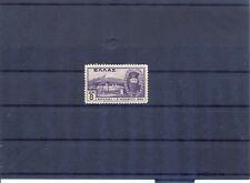 Greece 1930 Arkadi Issue. MNH VF.