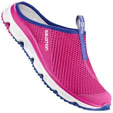 Salomon RX Slide 3.0 W Stivali da Escursionismo Donna Rosa (pink