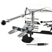 TSPROF K03 Sharpener. Start kit