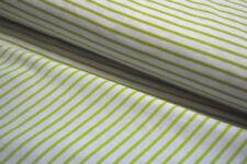 Telas y tejidos color principal verde 100% algodón 117-150 cm