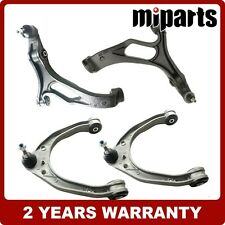 Front Control Arm Suspension Kits fit for Audi Q7 Cayenne Porsche VW Touareg