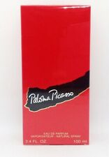 Paloma Picasso 100ml Eau de Parfum Edp
