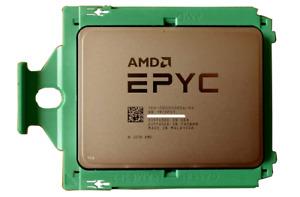 100-000000054-04 AMD EPYC 7502 32-Core 2.5GHz 128 MB SP3 180W Processor