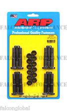 ARP Connecting Rod Bolt Kit 9mm For Datsun/Nissan L24 L26 L28+300ZX VG30E 73-89
